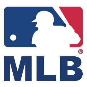 Major League Baseball Opening Day 2014