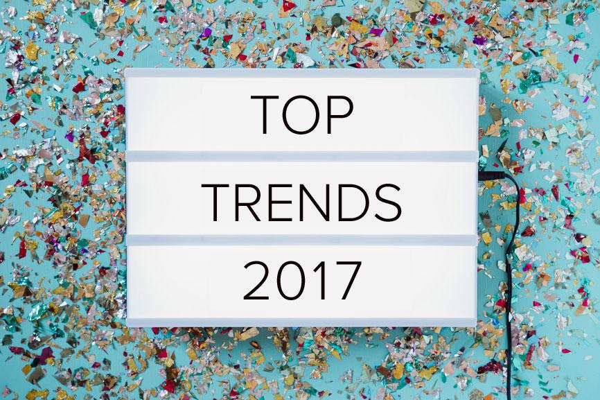 Trends+of+2017