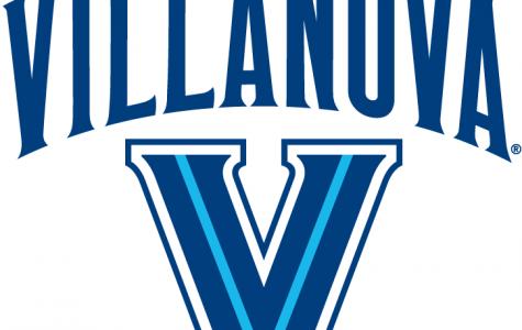 Villanova's Victory